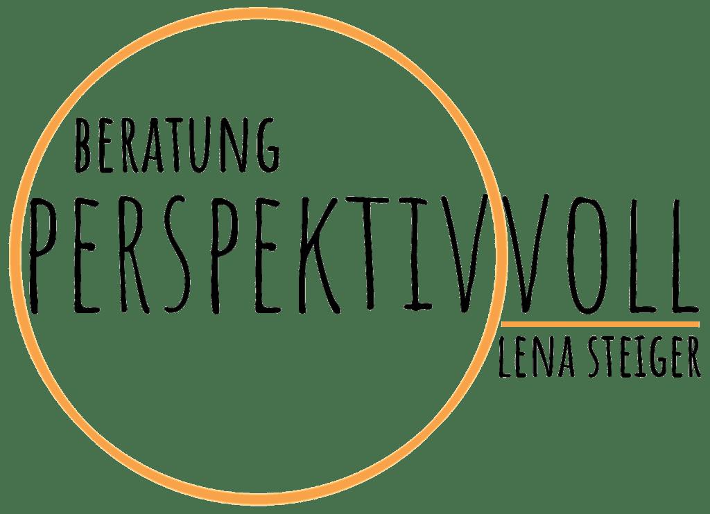 Beratung Perspektivvoll Lena Steiger
